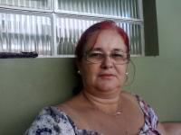 Selma Bernardes de Souza Costa