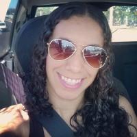 Paula Souza