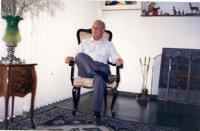 Ivan Lima Verde