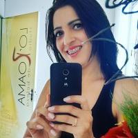 Adriana Parejo cruz