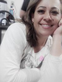Magda de Barbara Dias Gural Müzel