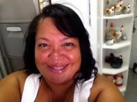 Lygiane Oliveira da Silva do Nascimento