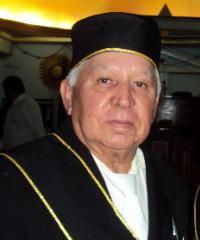 Marcos Antonio de Medeiros Marques