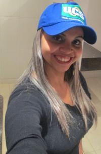 Clariana Paula