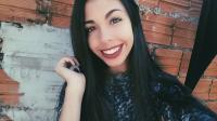 Jessica Valerio
