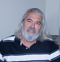Néliton Ney Rocha de Oliveira