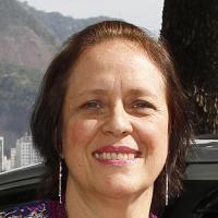 Denise Martins Bloise