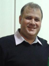 Júlio Cesar De Almeida
