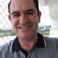 Abelardo Antonio de Souza