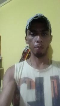 CARLOS EDUARDO DA SILVA BIZZO