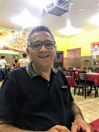 Valdemir Ferreira de Lima