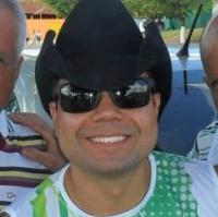 Luiz J�nior de Castro
