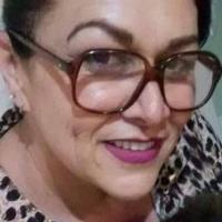 Sandra  Mara Moura