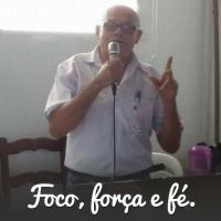 Joselito Loiola Neto