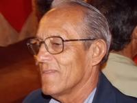 Nilson Modesto Primo
