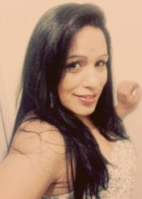 Veridiana Ruiz