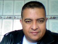 Carlos Alberto Dias