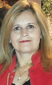 Lilian Simone Silva