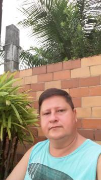 André Luiz Nogueira