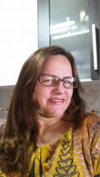 Marlene Carvalho de Melo