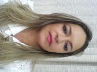 Simone Marcelina Guimarães Cândido