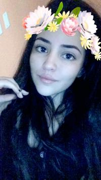 Natalia Amaral