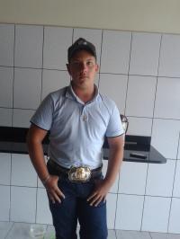 Guilherme Sandi caliman