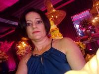 Francisca Joseane Martins de Sousa Gadelha