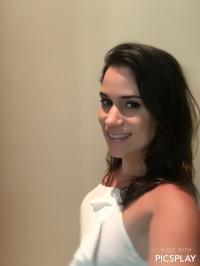 Fabiana Vicente