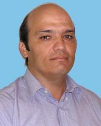 Pablo Simoncini Lopes