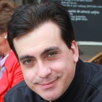 No AR Cleiton Basso