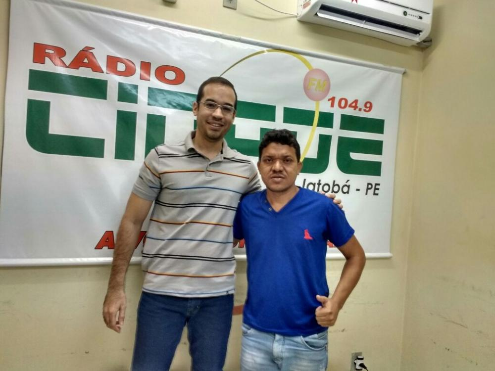 ENTREVISTA : DR. PAULO LUCENA, MASTOLOGISTA