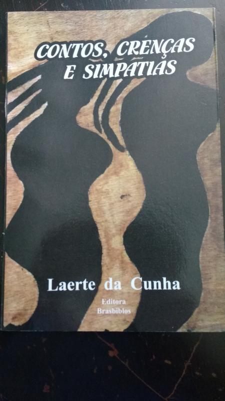 LAERTE DA CUNHA