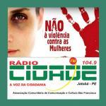 16 mulheres foram mortas no segundo trimestre de 2021 em RO, sendo três delas vítimas de feminicídio