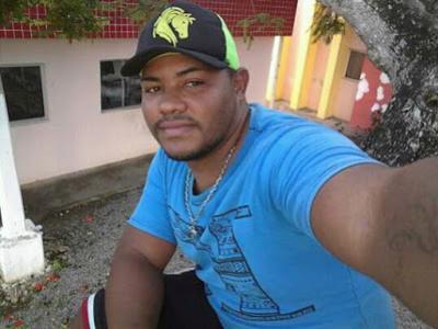 Petrolândia: Jovem Cleyton Carlos da Silva, de 23 anos, é encontrado morto por enforcamento em Jaboatão dos Guararapes