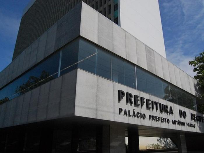 Começam inscrições de seleção para analista de desenvolvimento do Recife com salários de R$ 5 mil