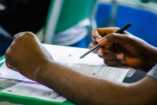 120 concursos com inscrições abertas reúnem 14,7 mil vagas no país; veja lista