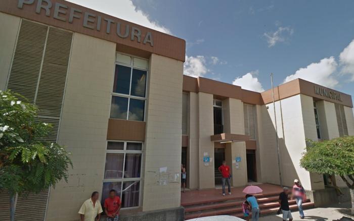 Prefeitura de Nazaré da Mata cancela festas juninas do município em 2018