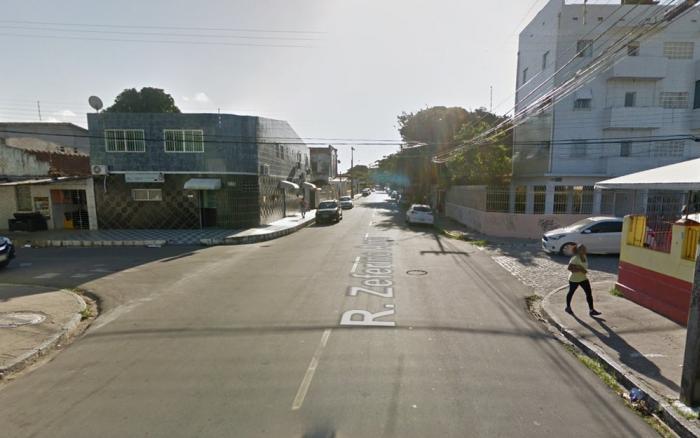 Interdição muda itinerário de linhas de ônibus na Zona Norte do Recife