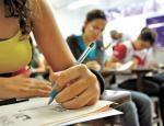 Inscrições para o SSA da UPE terminam nesta sexta-feira