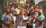 Artistas denunciam demora no pagamento dos cachês do carnaval 2018 em Pernambuco