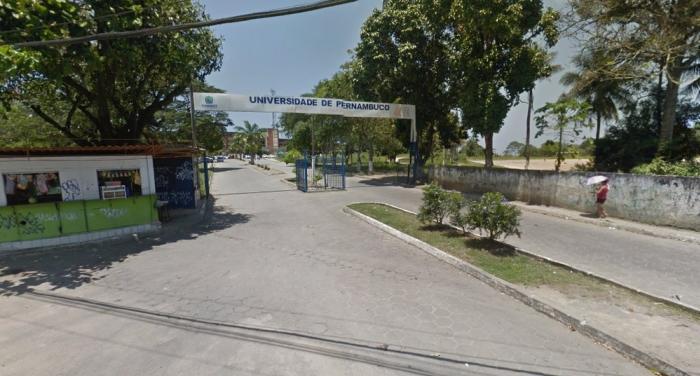 Corpo de adolescente é encontrado com sinais de tortura no Grande Recife