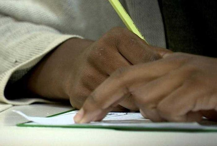 Unidade do Sesc no Recife inscreve para vagas em cursos de educação básica e preparatório para o Enem