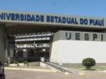 Universidades públicas do PI ofertam 9.124 vagas pelo SiSU 2017