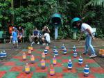 Eventos gratuitos no Recife mostram importância da ciência para a população A XII Semana Municipal de Ciência e Tecnologia do Recife (SMCT) segue até domingo (29). Serão realizados palestras, oficinas, trilhas, jogos e exposições gratuitos e abertos ao pú