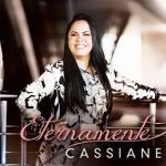 Cassiane lança videoclipe de ''Minha Essência''