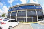 Polícia faz operação para prender grupo que troca e furta cartões de clientes em bancos no Grande Recife