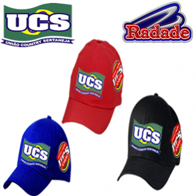 Bon�s Exclusivos UCS/RADADE