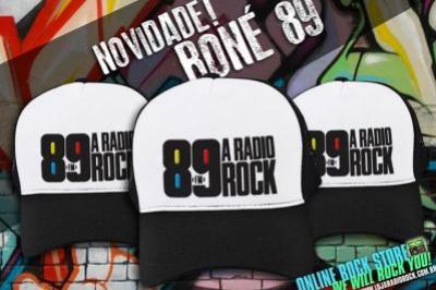 Boné Rádio