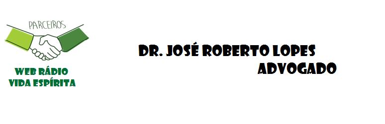 Jose Roberto